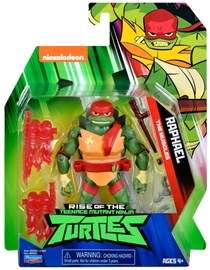 Playmates Toys Teenage Mutant Ninja Turtles Raphael 80804