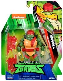 Žaislinė figūrėlė Playmates Toys Teenage Mutant Ninja Turtles Raphael 80804