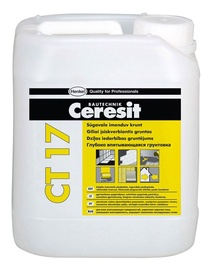 GRUNTS CERESIT CT17 2L