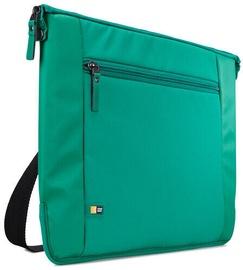 "Case Logic INT-114 Intrata Laptop Bag 14"""