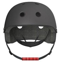 Шлем Ninebot by Segway Commuter, черный, 580 - 630 мм
