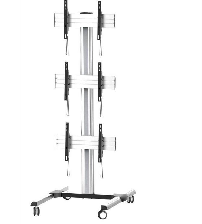 "TV hoidik Reflecta, 45-55"", 50 kg"