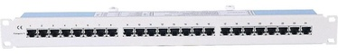 Intellinet CAT5e Patch panel 24-Ports 503754