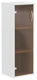 Skyland Office Shelf SU-2.4 White