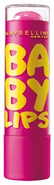Maybelline Baby Lips 4.4g Pink Punch