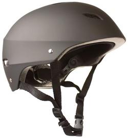 My Hood Helmet Black XS/S