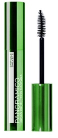 Gabriella Salvete Panoramico Urban Protection Mascara 13ml Black