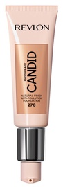 Revlon PhotoReady Candid Foundation 22ml 270