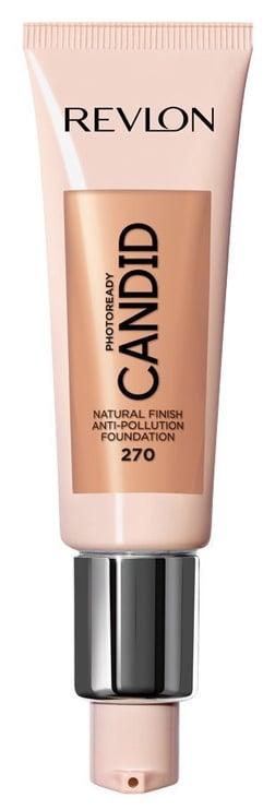 Revlon PhotoReady Candid Foundation 22ml 270