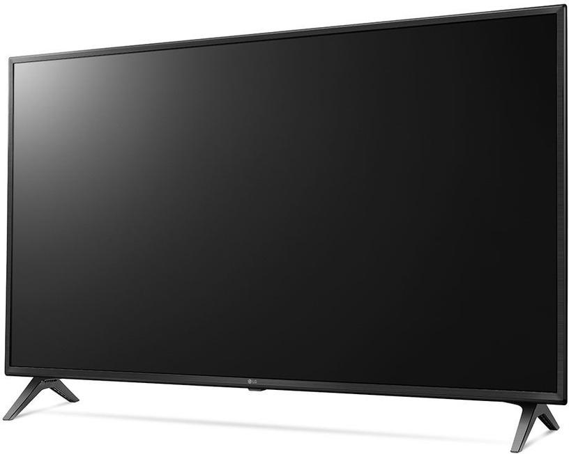 Televizorius LG 55UM71007LB