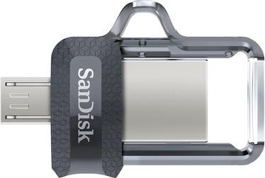 SanDisk Ultra Dual M3.0 256GB SDDD3-256G-G46