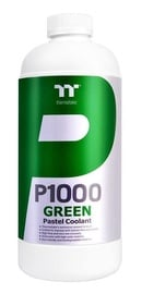 Thermaltake P1000 Pastel Coolant 1000ml Green