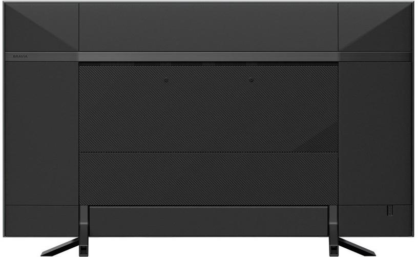 Sony ZF9 KD-75ZF9