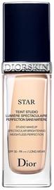 Christian Dior Diorskin Star Studio Makeup SPF30 30ml 010