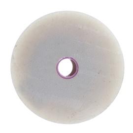 Keraamiline lihvketas Luga Abraziv 25A, 200x13x32 mm