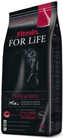 Сухой корм для собак Fitmin For Life, 15 кг