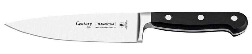 Tramontina Century Chef's Knife 25cm
