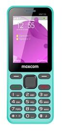 Maxcom MM 139 Dual Sim Blue