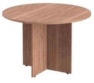 Posėdžių stalas Skyland Imago PRG 1 Ash Shimo