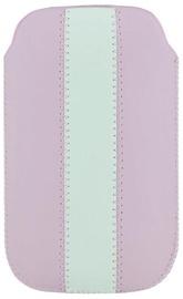 4World Versitale Case Pink/White
