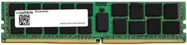 Оперативная память (RAM) Mushkin Essentials DDR4 32 GB CL19 2666 MHz