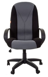 Chairman 785 Black Grey 00-07017615