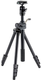 Velbon VS-443D Tripod + Head