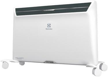 Konvekcinis radiatorius Electrolux ECH/AGI-2200, 2.2 kW