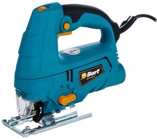Bort BPS-570U-Q Jigsaw
