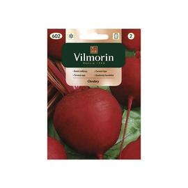 Sarkano bietīšu sēklas Vilmorin Chrobry 10