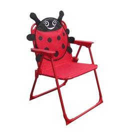 Vaikiška turistinė kėdė XYC 315