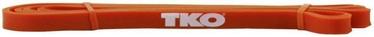 TKO Elastic Band Orange 105cm
