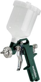 Metabo FSP 600 Air Paint Gun