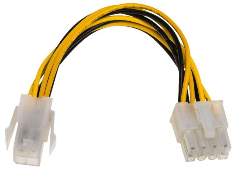 Akyga Cable P4 / EPS 0.15m