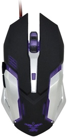 Vakoss X-Zero X-M372KS Gaming Optical Mouse