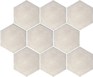 GRES TURENNE LIGHT GREY 12X10.4 (0.673)