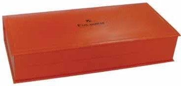 Fuliwen BX207-2 Box