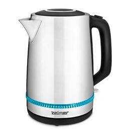 Электрический чайник Zelmer ZCK7921