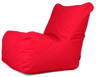 Кресло-мешок Pušku Pušku, красный