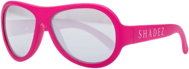 Shadez Classic Junior Pink