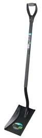 Greenmill Rectangular Shovel 122cm GR9112