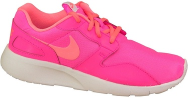 Nike Running Shoes Kaishi Gs 705492-601 Pink 37.5