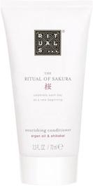 Rituals The Rituals Of Sakura Nourishing Conditioner 70ml