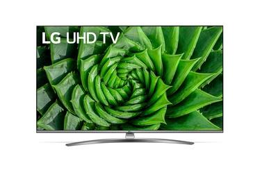 Televizorius LG 55UN81003LB