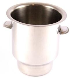 Sharda Champagne Bucket D11cm