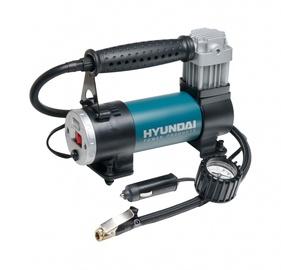 Automašīnas Kompresors Hyundai HY1765, 10.2 BAR