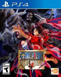 Игра для PlayStation 4 (PS4) Namco Bandai Games