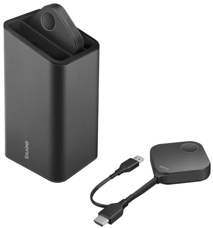 Esitluste pult Benq InstaShow HDMI Button Kit Set