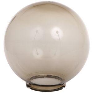 Mareco Luce Globe 300 Hazy