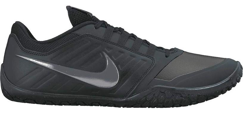 Nike Air Pernix 818970 001 Black 41